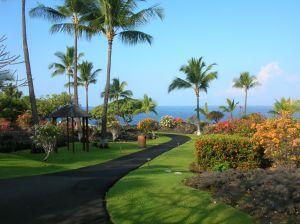 Big Island 2012 037