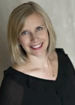 Jennifer Syltie Johnson